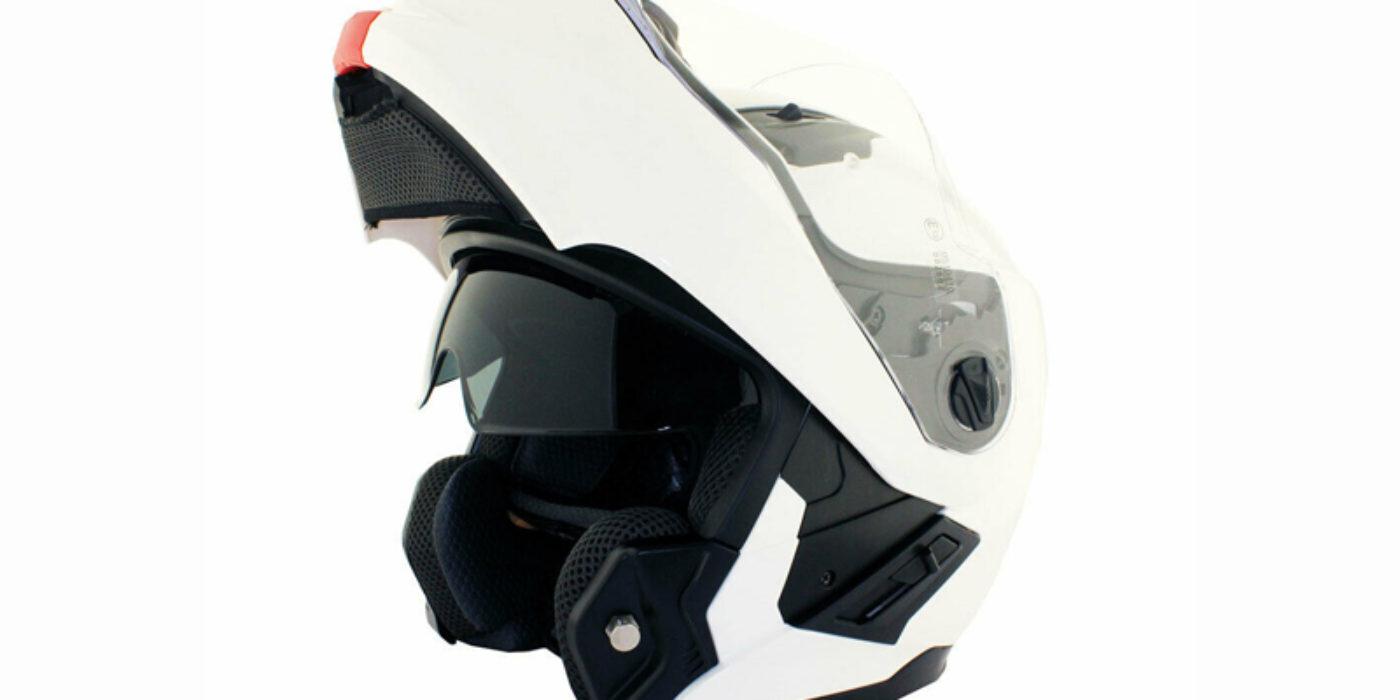 flap front lid