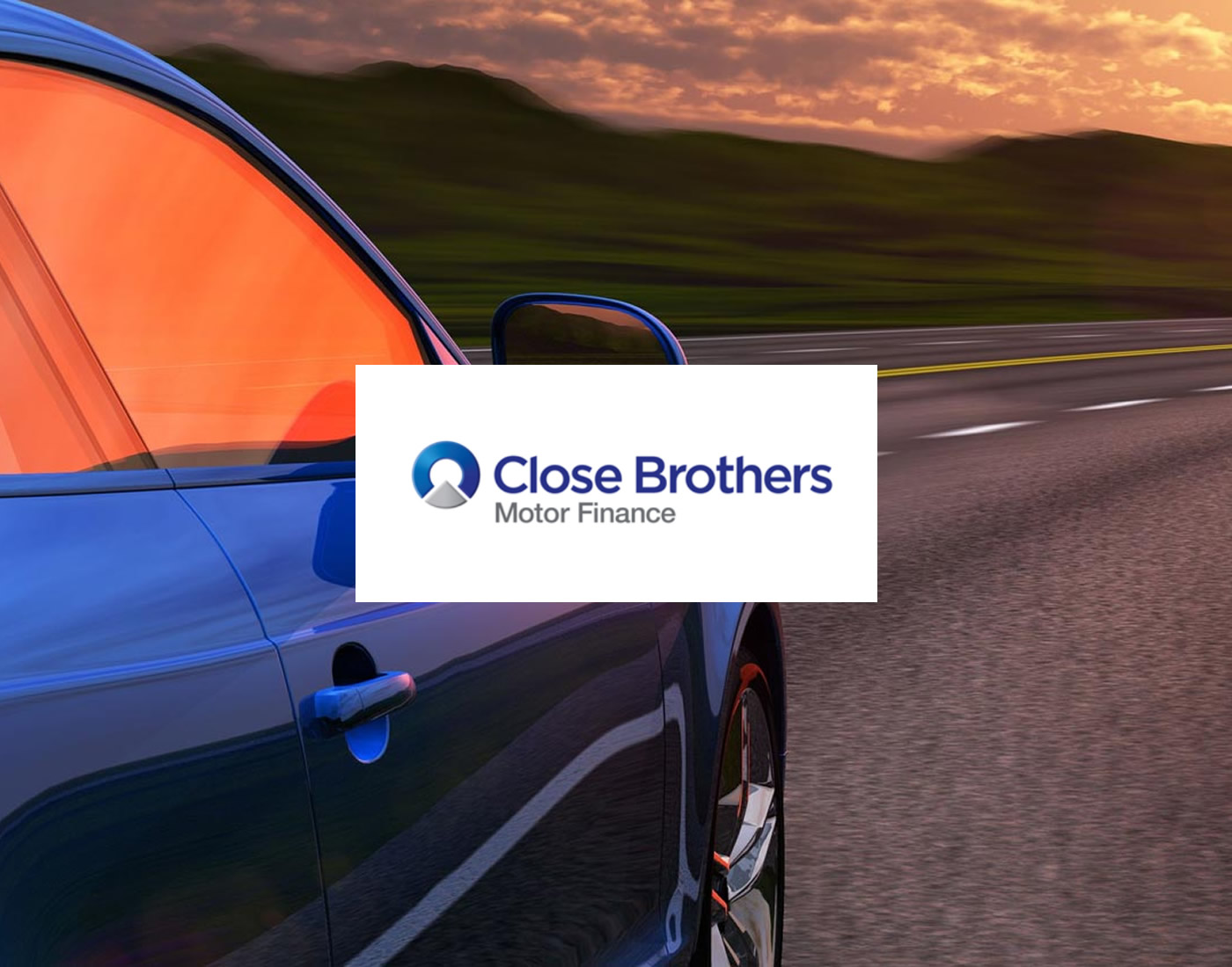 close-brothers-finance