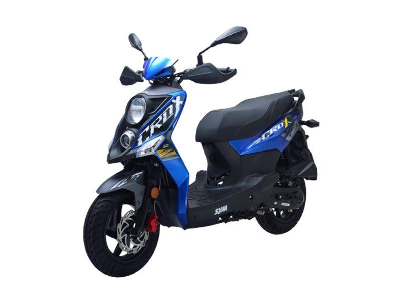 blue-76