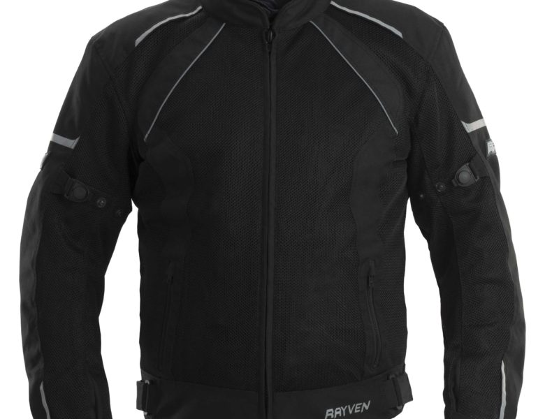 Air-Tec-Jacket-Front-web