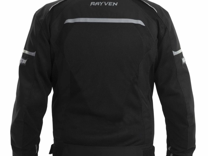 Air-Tec-Jacket-Rear-web