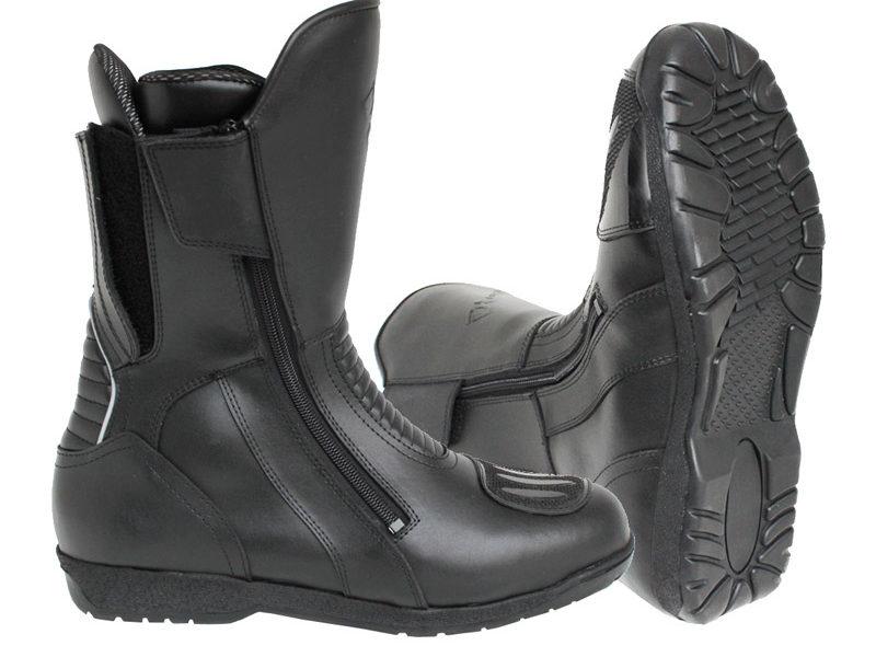 Diora-Strada-boots-pair