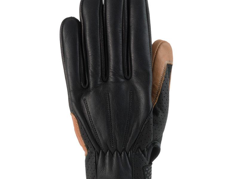 Rayven-Napoli-Glove-Front