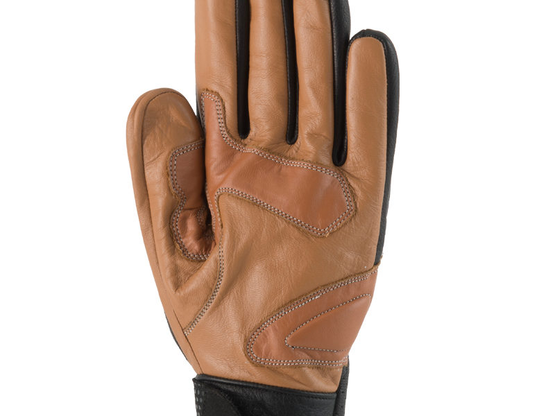Rayven-Napoli-Glove-Palm