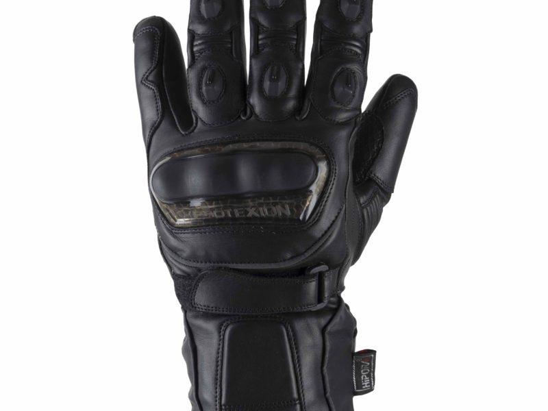 Rayven-Raptor-Glove-Front