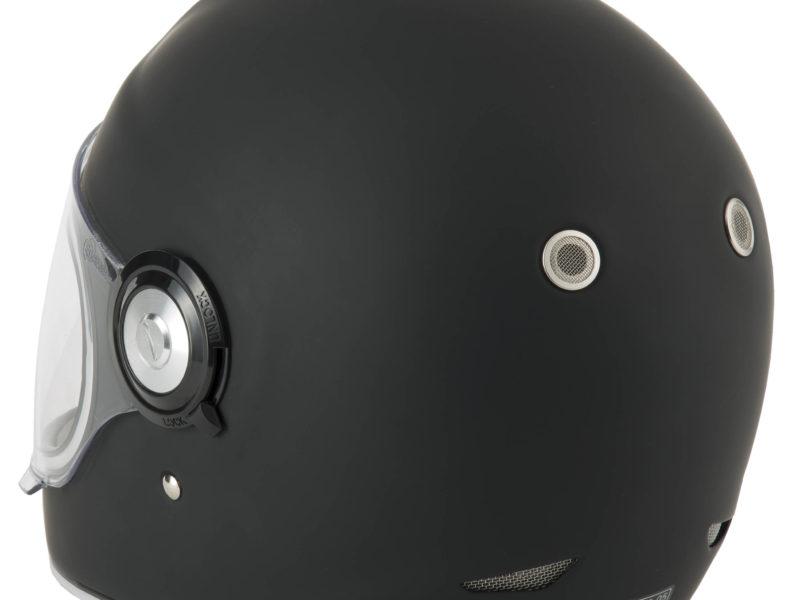 Retro-Matt-Black-Rear-Side