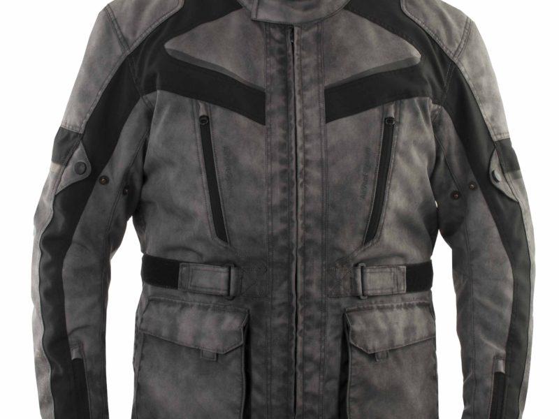 Scotty-Jacket-Front