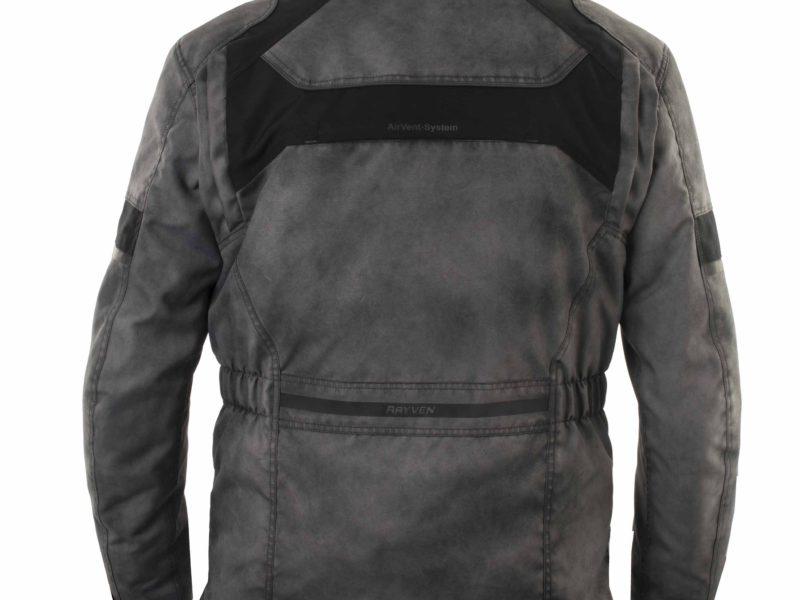 Scotty-Jacket-Rear
