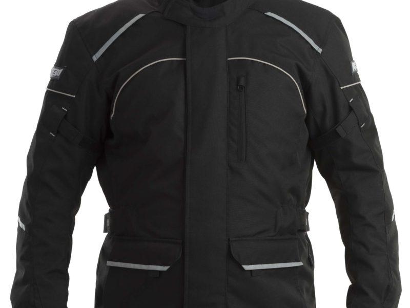 Sentinal-Jacket-Front-web