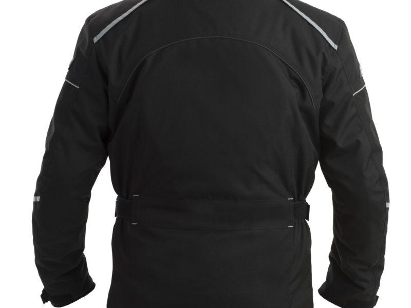 Sentinal-Jacket-Rear-web