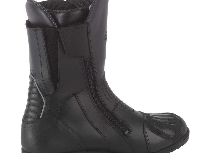 Strada-Left-Boot