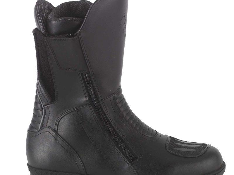 Strada-Right-Boot