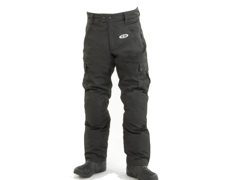 Trousers-Kargo-front