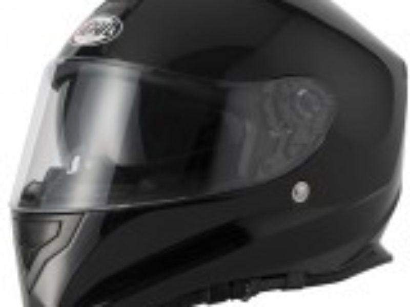 V127-Gloss-Black-160x160