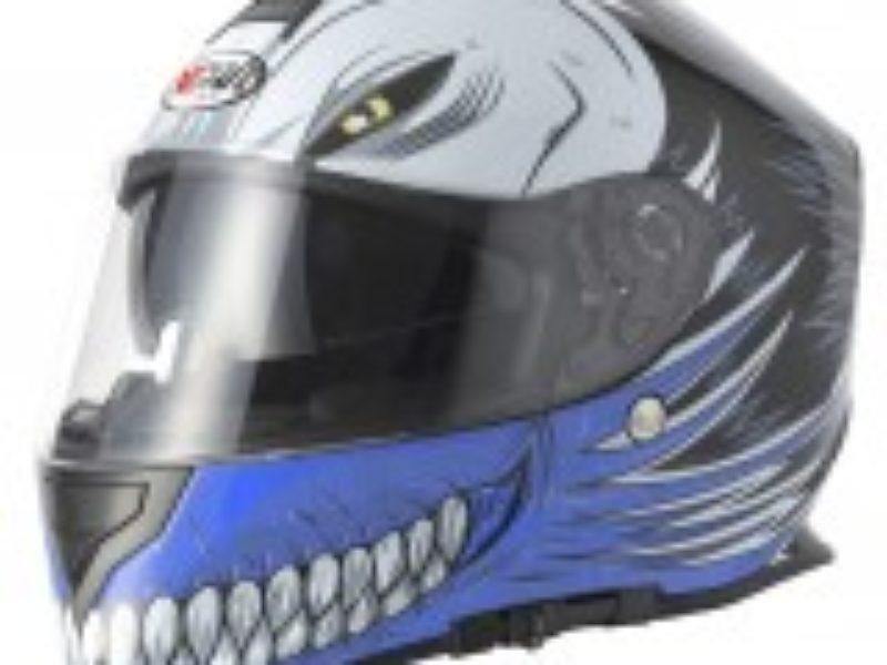 V127-Hollow-Blue-160x160