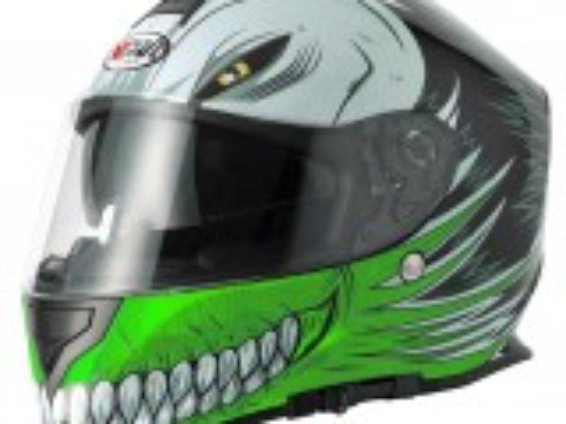 V127-Hollow-Green-160x160