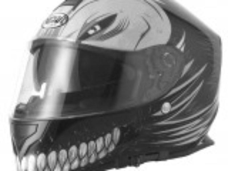 V127-Hollow-Matt-Black-160x160