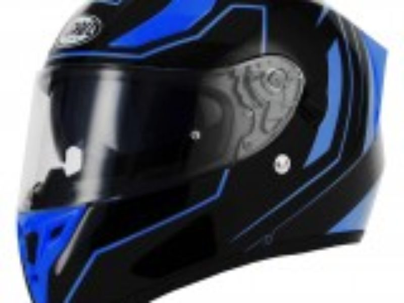 V128-Blue-Neon-160x160