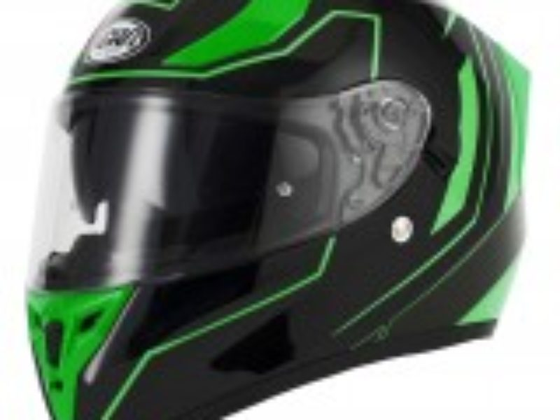 V128-Green-Neon-160x160