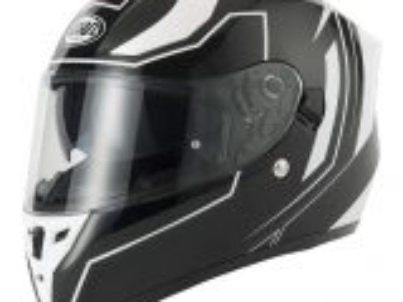 V128-Neon-White-160x160
