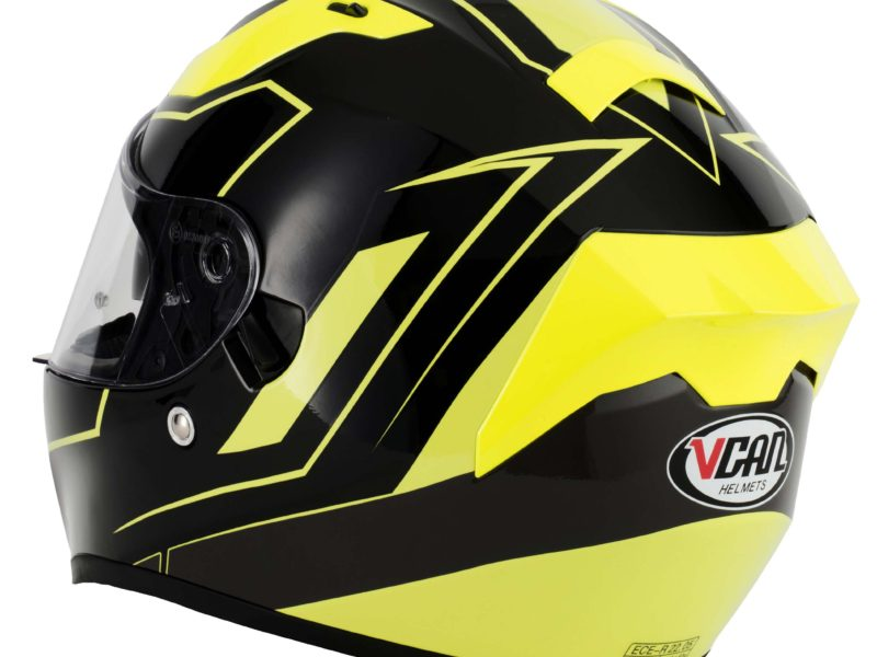 V128-Yellow-Neon-Side