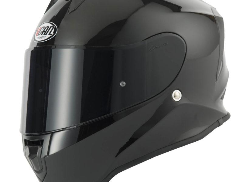 V151-Gloss-Black-Side