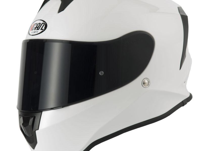 V151-Gloss-White-Side