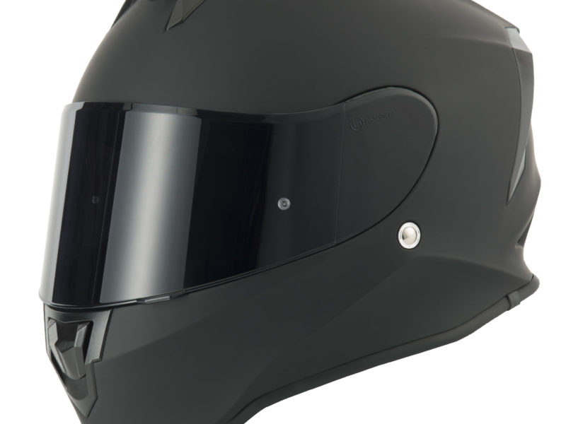 V151-Matt-Black-Side-2