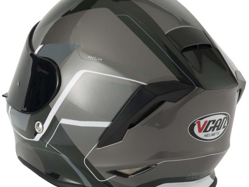 V151-Pulsar-Grey-Rear