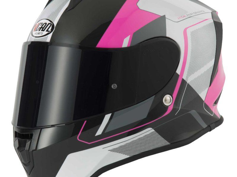 V151-Pulsar-Pink