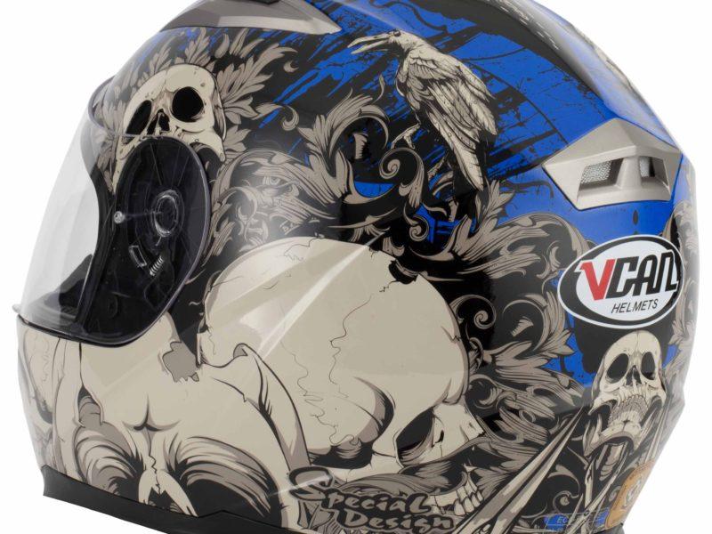 V158-Demon-Blue-Side