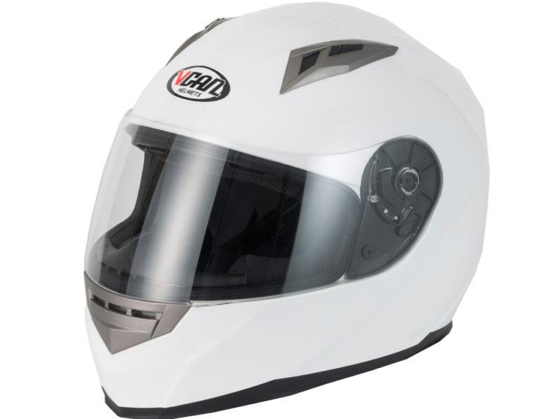 V158-GLOSS-WHITE