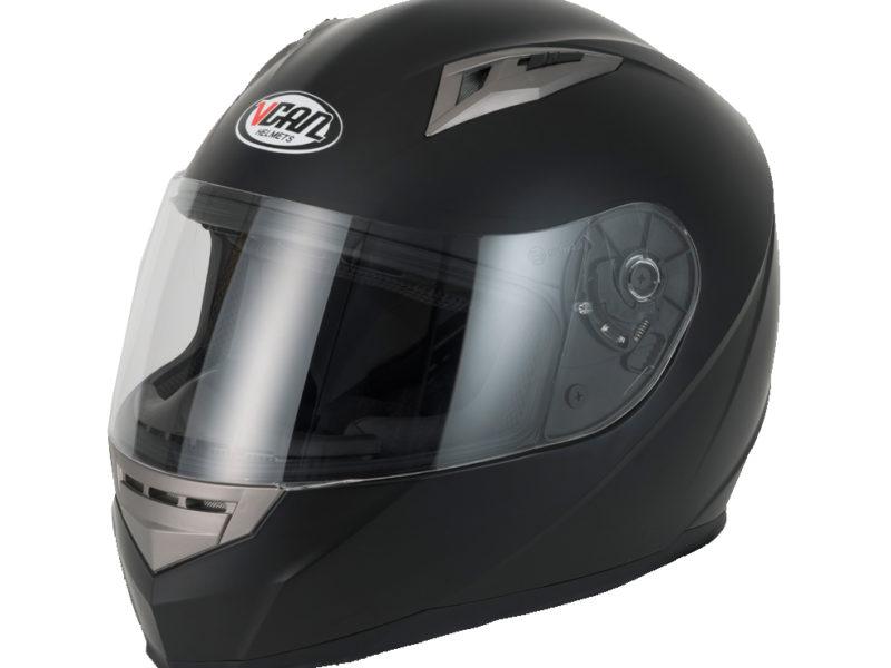 V158-MATT-BLACK-2