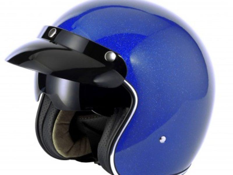V537-Blue-Flake1-440x395