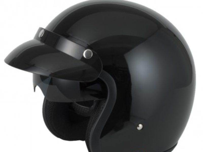 V537-Gloss-Black-copy1-396x396