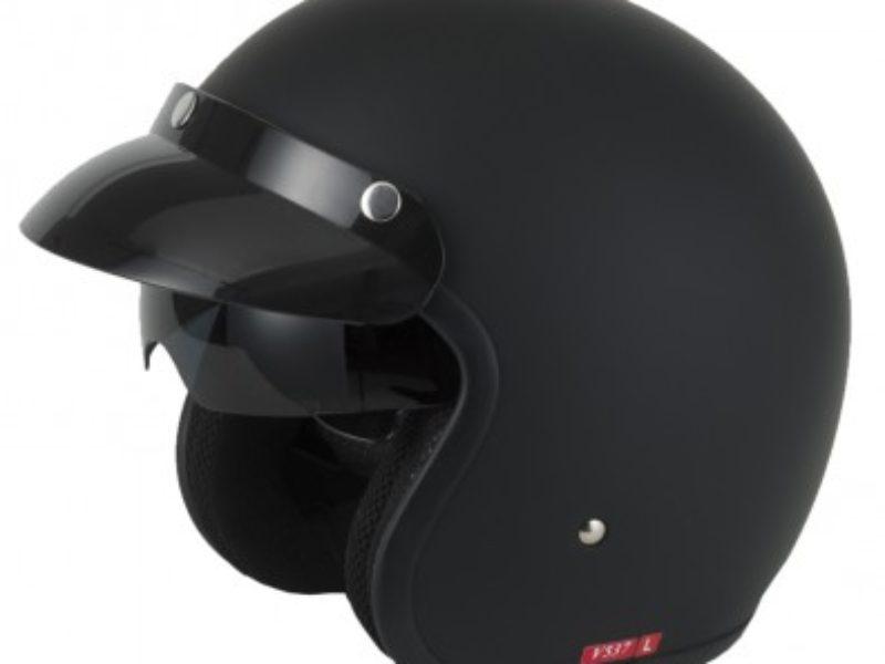 V537-Matt-Black-396x396