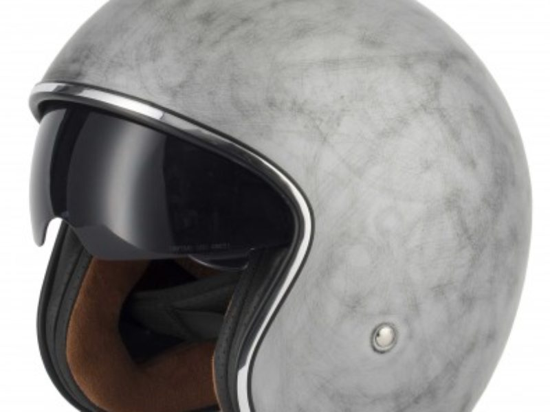V537-Vintage-Silver-396x396