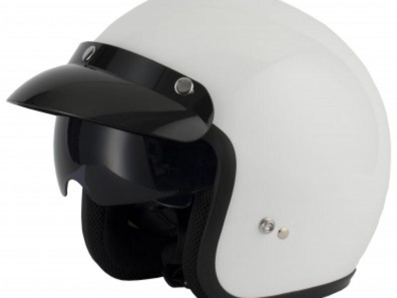V537-White-2-396x396