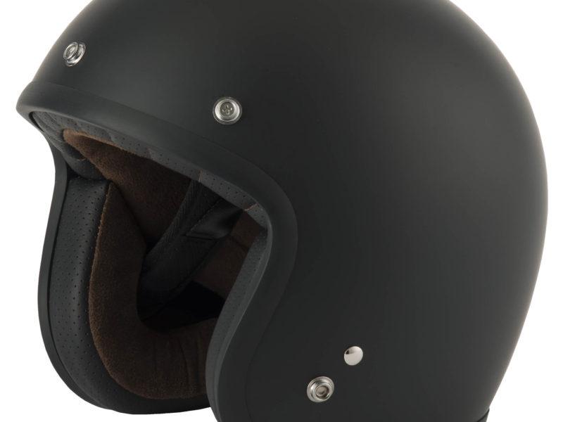 V541-Matt-Black-No-Peak