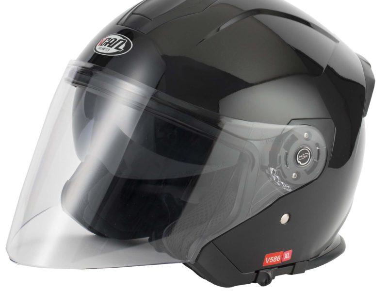 V586-Gloss-Black-2
