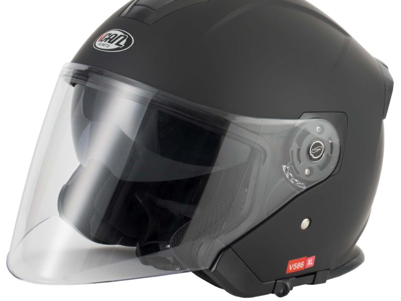 V586-Matt-Black-2