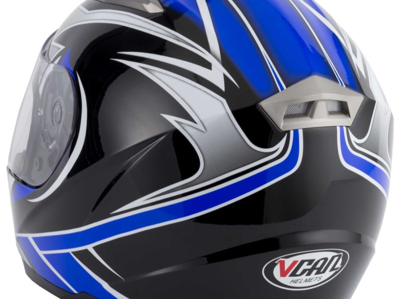 Vcan-V158-Evo-Blue-Rear-web
