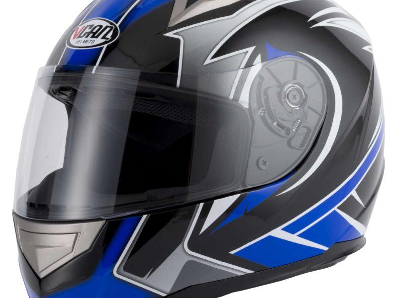 Vcan-V158-Evo-Blue-Side-web