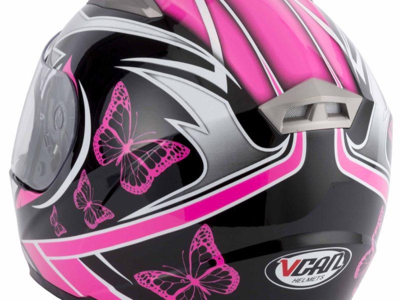 Vcan-V158-Evo-Pink-Rear-web