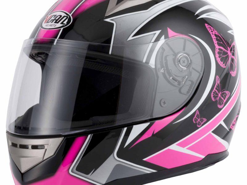 Vcan-V158-Evo-Pink-Side-web