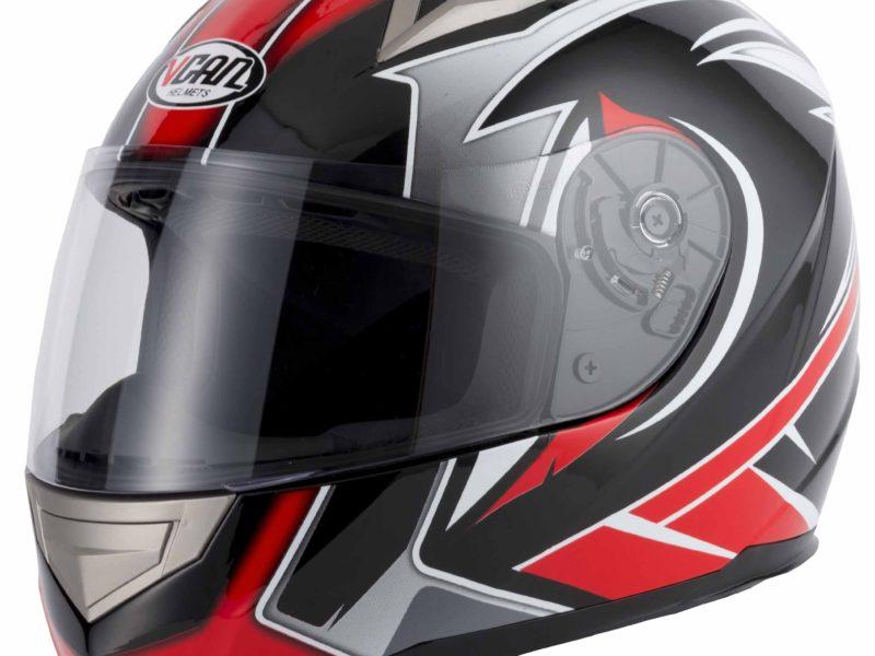 Vcan-V158-Evo-Red-Side-web