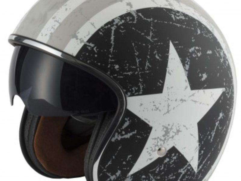 Web-V537-Rebel-Star-396x396