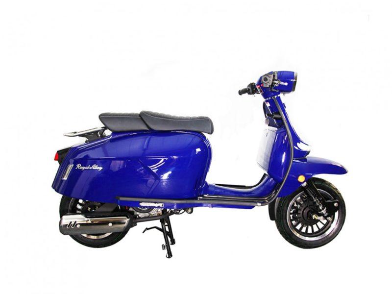 blue-43