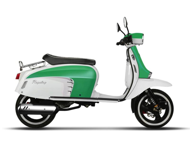 greenwhite-41