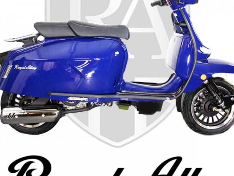 metal-blue-44